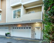 103 SW 119th St Unit 3B, Burien image