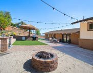 2780 Verda Ave, Escondido image