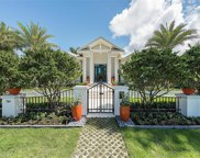 759 S Broad Ave, Naples image