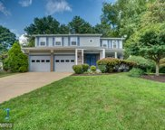 13602 BRIDGELAND LANE, Clifton image