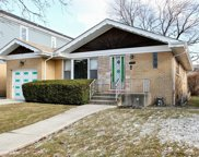 6785 North Dowagiac Avenue, Chicago image