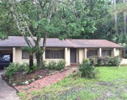 873 Falkirk Drive, Winter Springs image