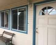 1130 N Ventura, Oak View image