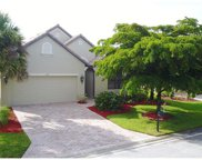 12136 Country Day CIR, Fort Myers image