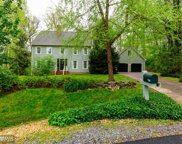 7110 PEBBLE LANE W, Spotsylvania image
