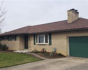 2217 Park Ave, Manor Twp image