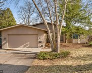 1408 Riverview Drive, Stillwater image