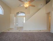 15071 W Heritage Oak Way, Surprise image