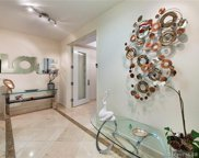 100 S Pointe Unit #1601, Miami Beach image