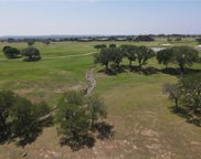 25409 Cliff Crossing, Spicewood image