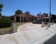 3882 Lindell Road, Las Vegas image