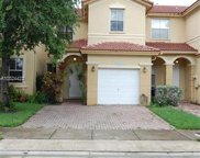 10833 Nw 81st Ln, Doral image