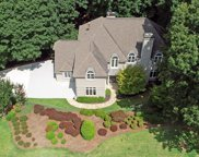 8680 River Trace, Roswell image