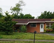 6021 NW 42nd Ter, Fort Lauderdale image
