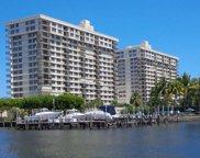 2121 N Ocean Boulevard Unit #503w, Boca Raton image