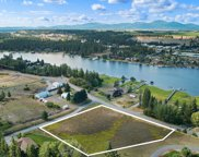 4558 W Foothill Drive, Coeur d'Alene image