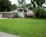 2026 Rainbow Farms Drive, Safety Harbor image