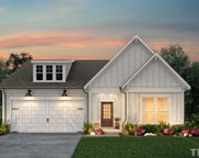 2560 Collection Court Unit #WB Lot 81, Apex image