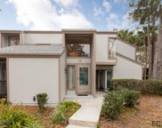 12 Mid Oaks Cir Unit 12, Palm Coast image