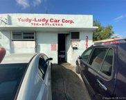 3065 Nw 54th St, Miami image