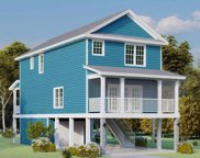 719 16th Ave. S, Surfside Beach image