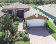 15834 Aurora Lake Circle, Wimauma image