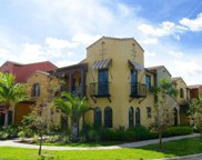 11761 Adoncia WAY Unit 3906, Fort Myers image