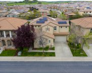 2731  Pennefeather Lane, Lincoln image