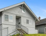 4746 7th Ave NE, Seattle image