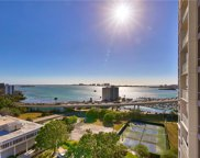 331 Cleveland Street Unit 1401, Clearwater image