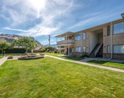 19 13213 Armstrong Avenue Unit 19, Summerland image
