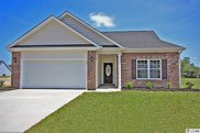 138 Palm Terrace Loop, Conway image