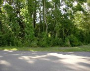 Lot 11 Herndon Ln., North Myrtle Beach image