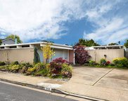 650 Matsonia Dr, Foster City image