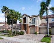 9204 Quartz Ln Unit 3-201, Naples image