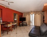 19201 Collins Ave Unit #416, Sunny Isles Beach image