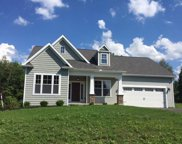 248 Woodsview Drive, Webster image