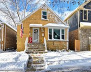 7428 North Olcott Avenue, Chicago image