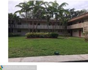 403 SW 148th Av Unit 6B, Pembroke Pines image