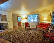 3326  Sly Park Road, Pollock Pines image