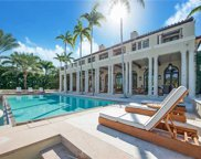 85 Arvida Pkwy, Coral Gables image