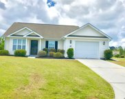 709 Kennoway Ct., Myrtle Beach image