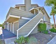 98 Cherry Ridge Ln, San Jose image