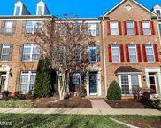5064 CAMEO TERRACE Unit #5064, Perry Hall image