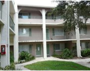 120 Blue Point Way Unit 120, Altamonte Springs image