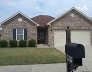 4409 Sunset Cir, Louisville image
