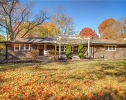 4964 Olympia  Drive, Indianapolis image