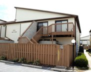 105 120th St Unit 149, Ocean City image