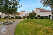 23943 Green Haven Ln, Ramona image