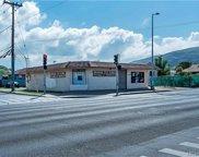 85-970 Farrington Highway, Waianae image